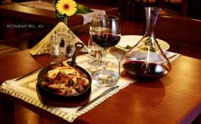 Fotografie Restaurant Tirol - 3