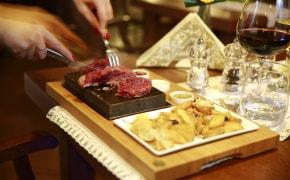 Fotografie Restaurant Tirol - 4