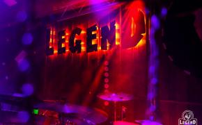 Legend Pub - 0