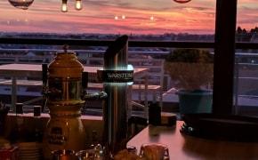 Fotografie Elfi - Urban Kitchen & Sky Bar - 4