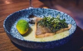 Fotografie Noua Restaurant - 1