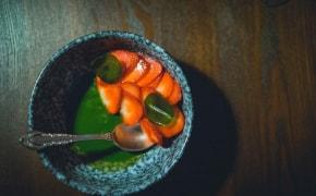 Fotografie Noua Restaurant - 3