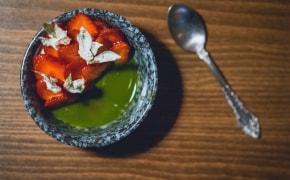 Fotografie Noua Restaurant - 4