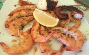 Fotografie Restaurant Alioli - 2