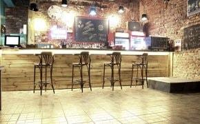 Fotografie Old Brick Pub - 3