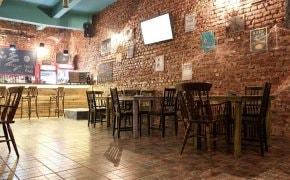 Fotografie Old Brick Pub - 4