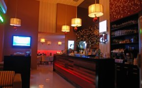 Fotografie Zvon Cafe - 0