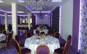 Fotografie Restaurant Casa Brandusa - 1