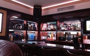 Sankt Petersburg Pub - 0