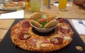 Fotografie Pizza Hut Cotroceni - 0