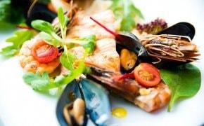Fotografie Sole Restaurant - 3