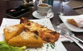 Giuliano - Pizza & Grill - 0