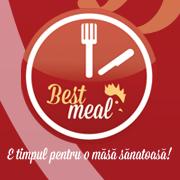 Best Meal Romania - 0