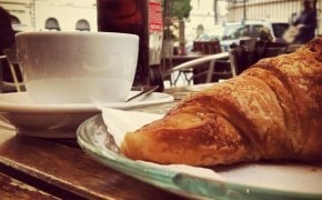 Fotografie French Bakery - 4