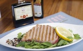 Fotografie YaYa Cucina Italiana - 4