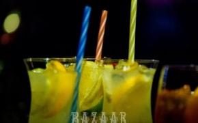 Fotografie Bazaar Club - 3