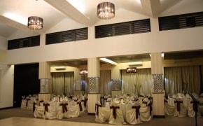 Fotografie Celebration Events Hall - 3
