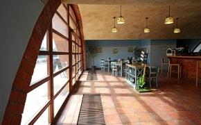 Fotografie Taverna IKARIA - 1