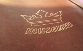 Museum - 0