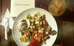 Fotografie French Bakery - 2