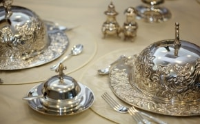 Fotografie Concerto Fine Dining - 4