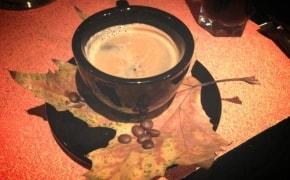 Fotografie Exigent Caffe - 1