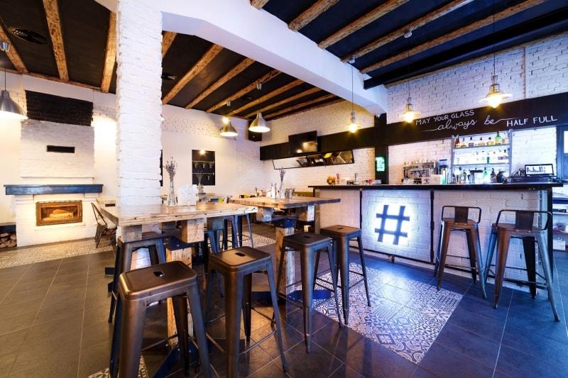 Hashtag bucurești rezervă o masă online restaurant