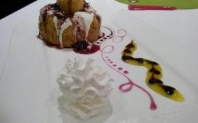 Fotografie Bistro Cafe - 4