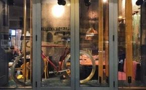 Fotografie Stadio - Restaurant cu Atrium - 1