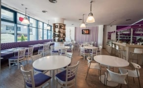 Lugera Cafe - 0