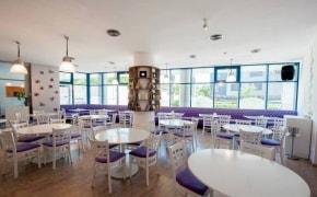 Fotografie Lugera Cafe - 2
