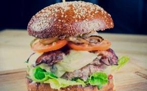 Fotografie Vivo Fusion Food Bar - 3