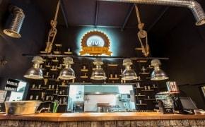 Vivo Fusion Food Bar - 0