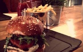 Fotografie Vivo Fusion Food Bar - 4