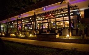Fotografie Trattoria Monza Pizza & Pasta - 0