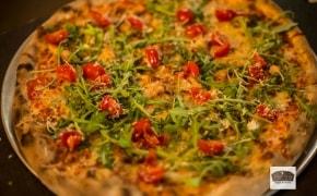Fotografie Trattoria Monza Pizza & Pasta - 4