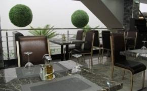 Fotografie Restaurant & Bufet Asiatic - 2