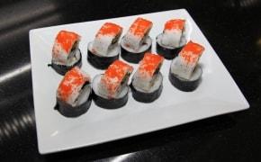 Fotografie Restaurant & Bufet Asiatic - 3