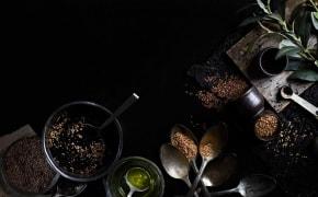 Fotografie Handmade Restaurant - 3