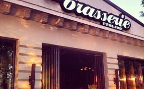 Fotografie La Brasserie - 0