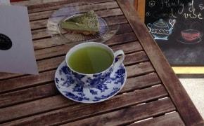 Fotografie Bernschutz & Co Tea - 4
