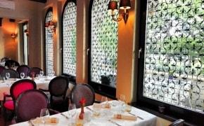 Restaurant Cézanne by Cezar - 2