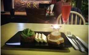 Fotografie Erra Restaurant - 4