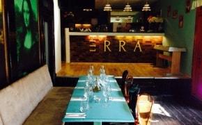 Erra Restaurant - 0