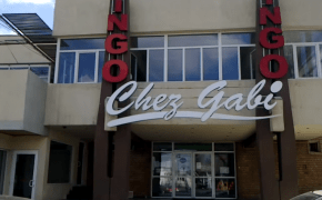 Bingo Chez Gabi - 0