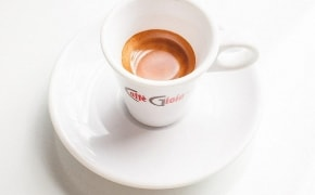 Fotografie Caffè Gioia  - 1