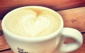 Caffè Gioia  - 0