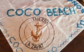 Taverna La Zavat - 0