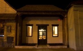 Fotografie Casa Maramureșeană - 2