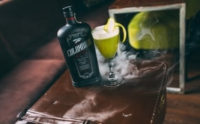 Fotografie Hemingway Bar - 2